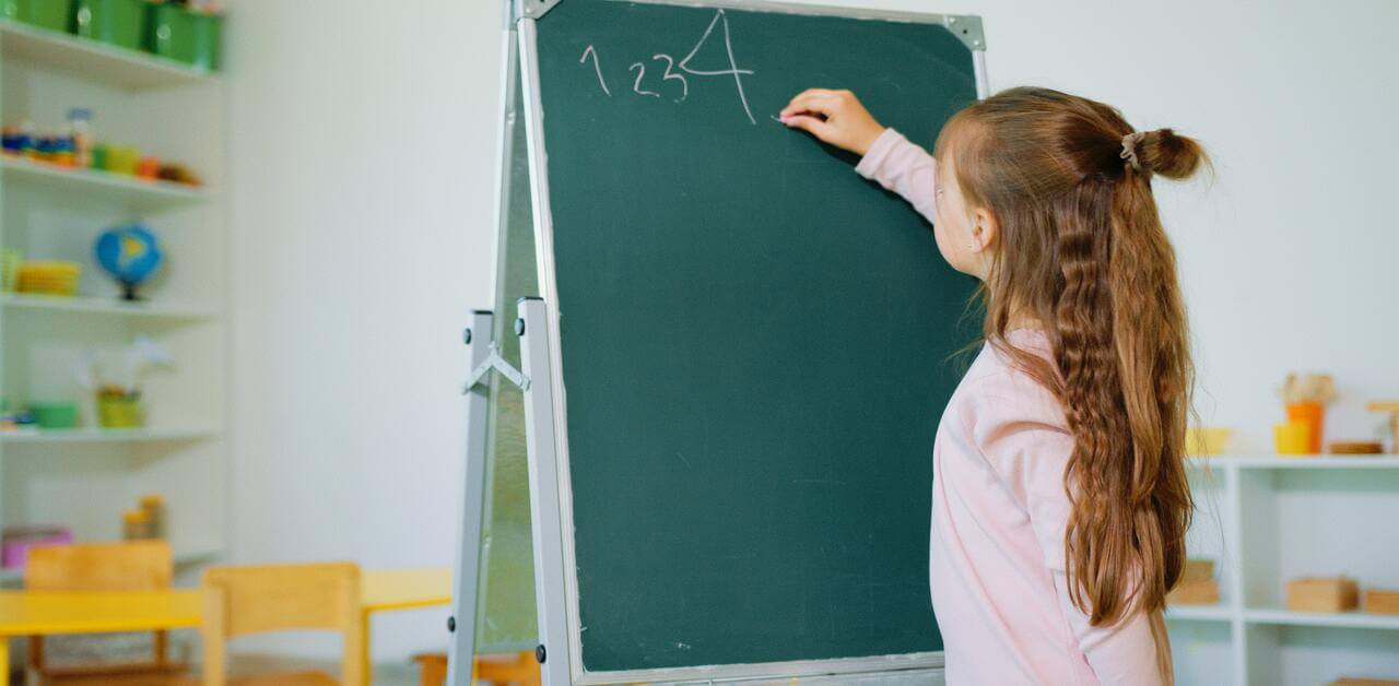 What Should Parents Look for When Hiring an ISEB Math Tutor?